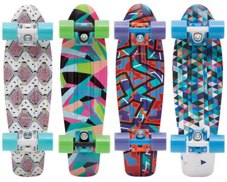 penny-skateboards-gift-idea-tween-girls