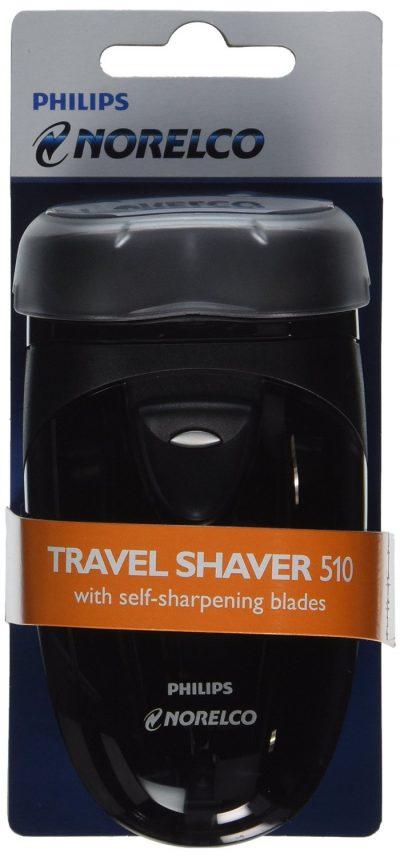 philips-norelco-travel-shaver-stocking-stuffer-idea-for-men