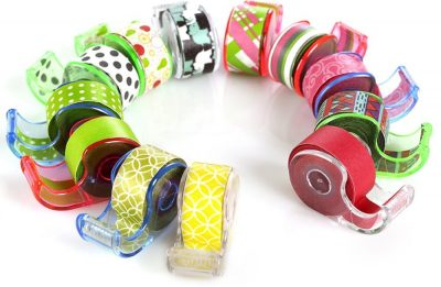 polar-bear-washi-tape-set-stocking-stuffer-for-girls