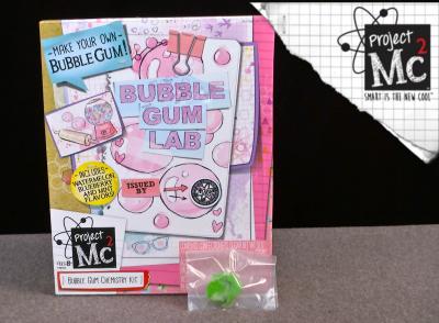project-mc2-bubble-gum-lab-gift-idea-for-girls-6-7-8