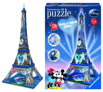 ravensburger-mickey-and-minnie-eiffel-tower-puzzle-gift-idea-for-tween-girls