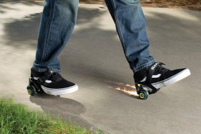 razor-jetts-heel-wheels