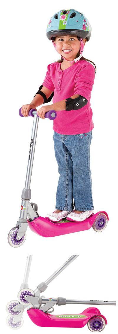 razor-jr-folding-kick-scooter-gift-idea-for-girls-3-4-5-6