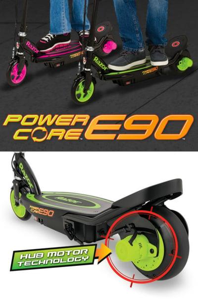razor-power-core-e90-gift-idea-for-tween-boys