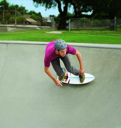 razor-rip-surf-board-gift-idea-for-tween-boys