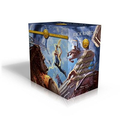 rick-riordan-heroes-of-olympus-box-set-gift-idea-for-tween-boys