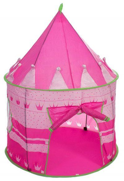 royal-princess-playhouse