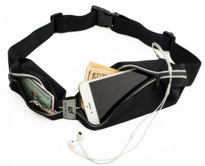 running-belt-gift-idea-for-men