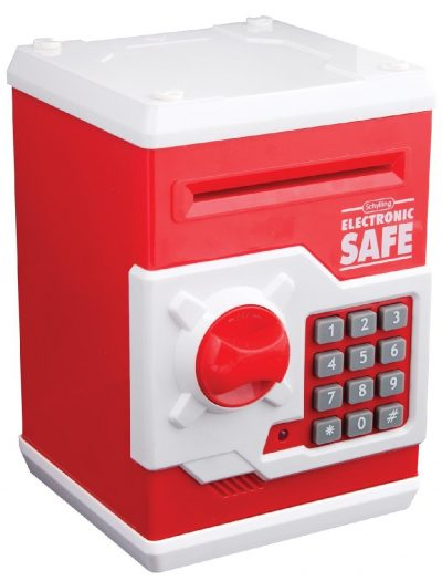 schylling-electronic-safe-gift-idea-for-tween-boys