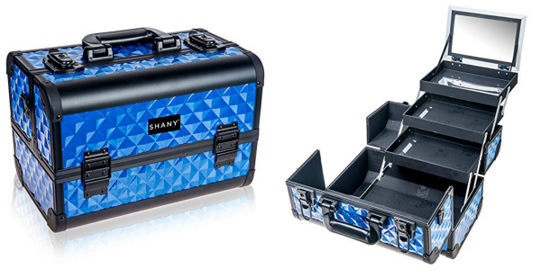 shany-makeup-train-case