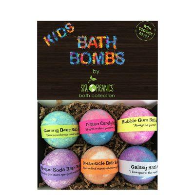 skyorganics-kids-bath-bombs-stocking-stuffer-ideas-for-girls