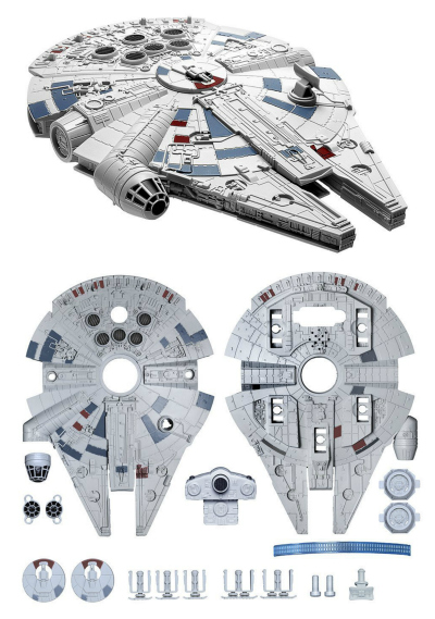 snaptite-build-play-star-wars-episode-7-millennium-falcon-gift-idea-for-kids