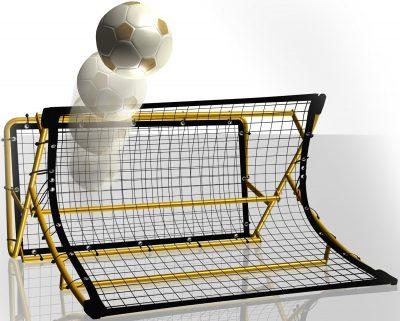 soccerwave-jr-soccer-rebounder-gift-idea-for-tween-girls