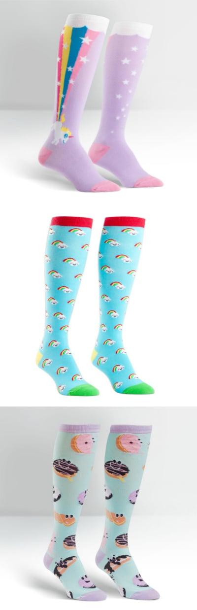 sock-it-to-me-knee-socks-stocking-stuffer-for-tween-girl