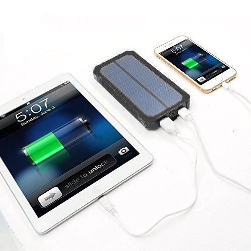 solar-panel-charger-stocking-stuffer-idea-for-women