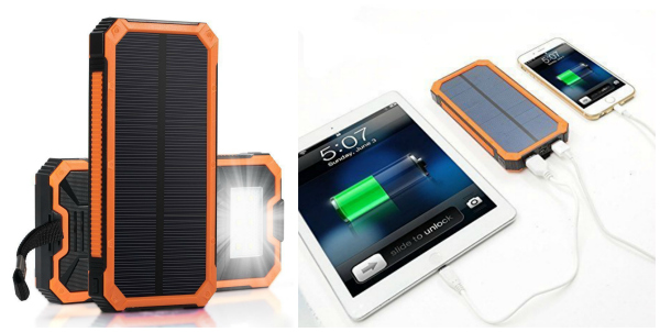 solar-power-device-charger-and-light