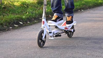 space-scooter-gift-idea-for-kids