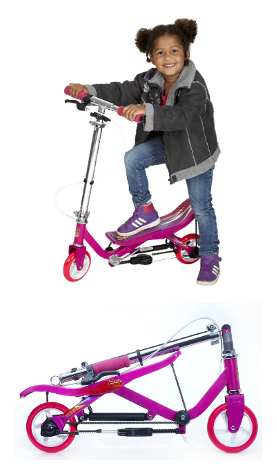 space-scooter-jr-gift-idea-for-girls-6-7-8