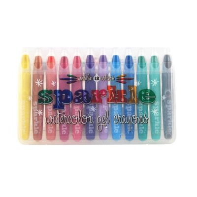 sparkle-watercolor-gel-crayons-gift-idea-for-girls-6-7-8