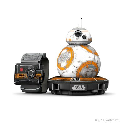 sphero-bb8-and-force-band-gift-idea-for-kids