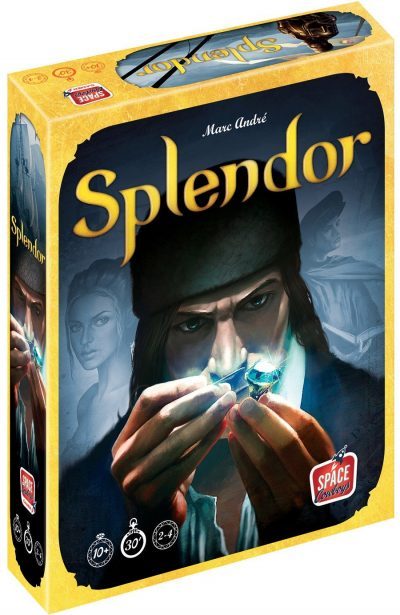 splendor-board-game-gift-idea-for-tween-boys