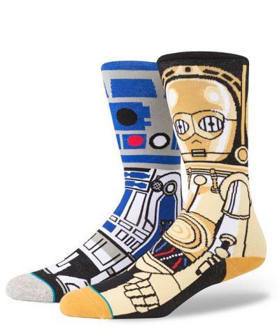 stance-boys-droid-socks