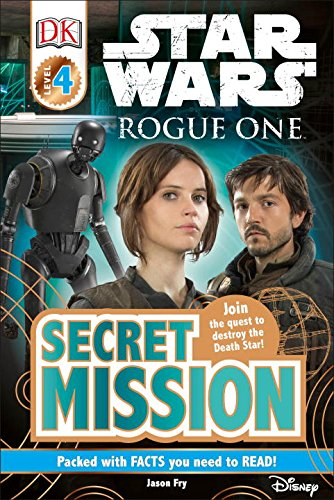 star-wars-rogue-one-book