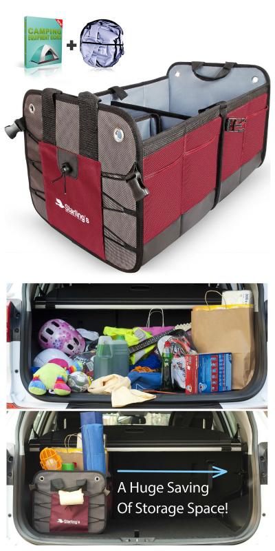 starlings-trunk-organizer-gift-idea-for-men