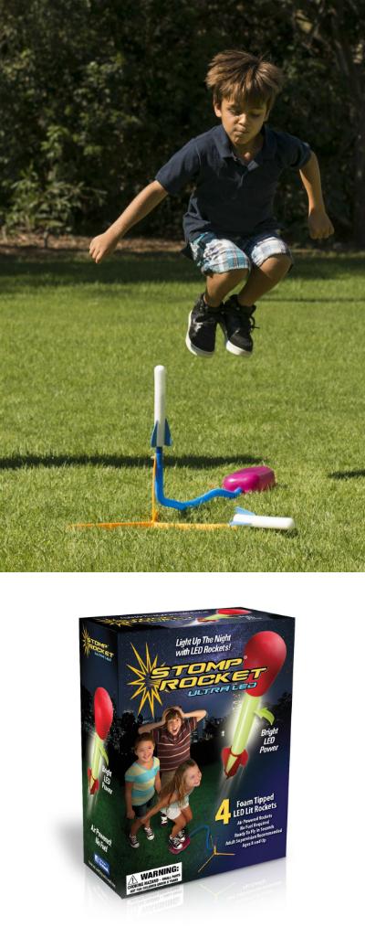 stomp-rocket-gift-idea-for-boys-girls