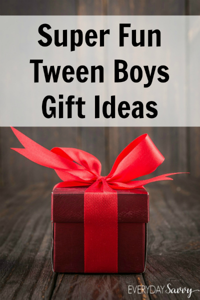 super-fun-tween-boy-gift-ideas