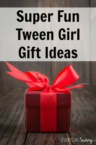 super-fun-tween-girl-gift-ideas
