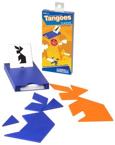tangoes-classic