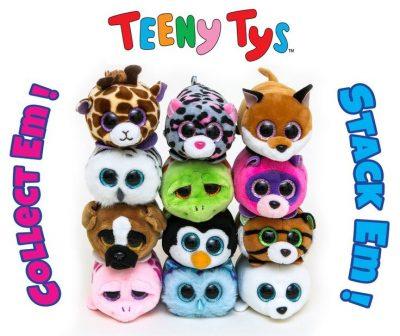 teeny-tys