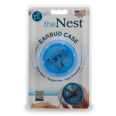 the-nest-earbud-case-stocking-stuffer-idea-for-women