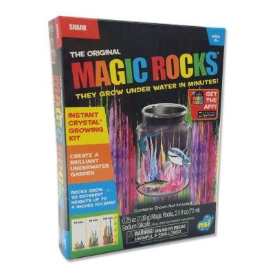 the-original-magic-rocks-stocking-stuffer-idea-for-girls