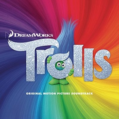 trolls-soundtrack-stocking-stuffer-for-girls