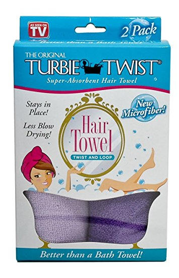 turbie-twist-stocking-stuffer-for-tween-girls