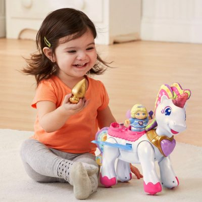 vtech-go-go-smart-friends-and-twinkle-the-unicorn-gift-idea-for-toddler-girls