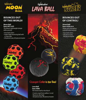 waboba-ball-stocking-stuffer-idea-for-boys