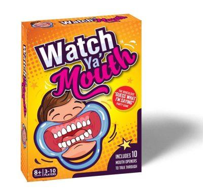 watch-ya-mouth-gift-idea-for-tween-girls