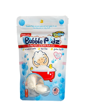 watermelon-bubble-podz-stocking-stuffer-for-kids
