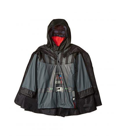 western-chief-star-wars-darth-vader-rain-jacket-gift-idea-for-kids