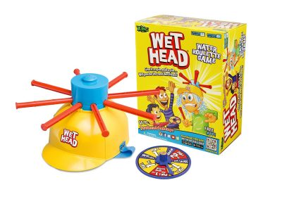 wet-head-gift-idea-for-boys-6-7-8