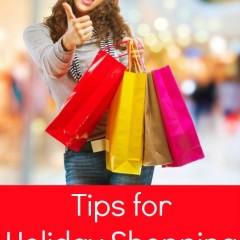 Bargain Basics - Everyday Savvy