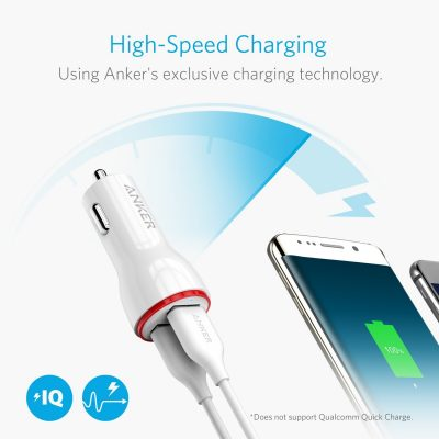 anker-2-port-car-charger-stocking-stuffer-idea-for-women