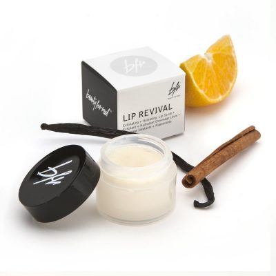 beauty-for-real-lip-revival-stocking-stuffer-idea-for-women