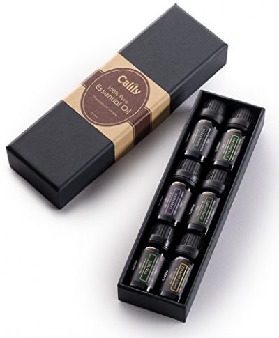 calily-essential-oil-set-stocking-stuffer-idea-for-women