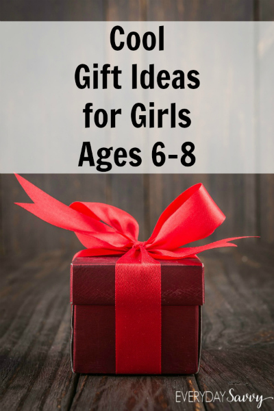 cool-gift-ideas-for-girls-6-7-8