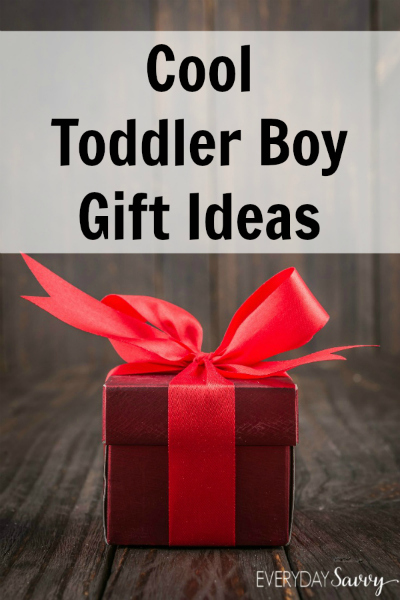 cool-toddler-boy-gift-ideas-ages-1-2-3