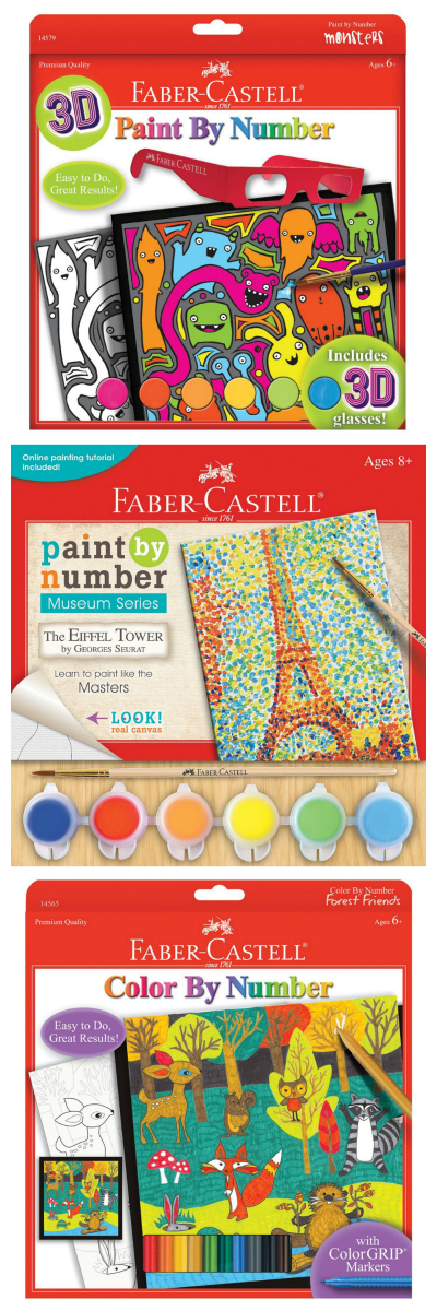 faber-castell-paint-by-number-gift-idea-for-kids-who-love-art